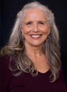 Madeline Wade Petaluma CA