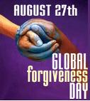 global-forgiveness-day