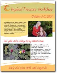 inspired-presence-workshop1