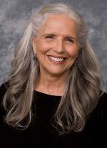 Madeline Wade - Master Somatic Coach